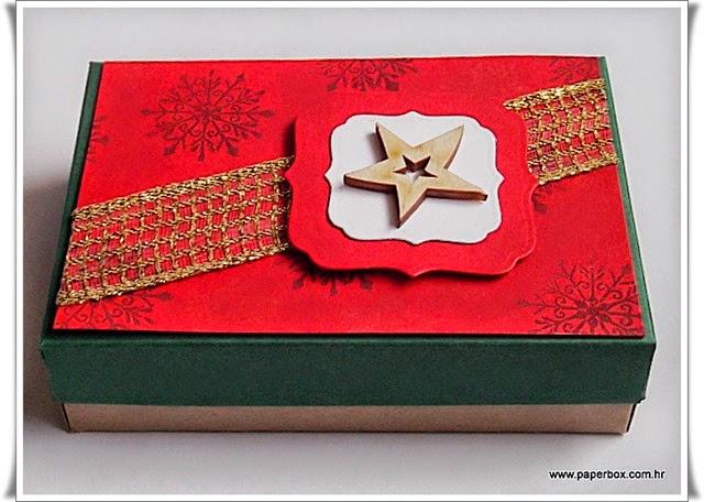 Ferrero Rocher Box 9 (2)