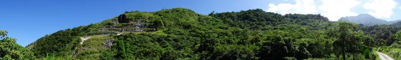 2013_0709-0712 海岸山脈-10_275