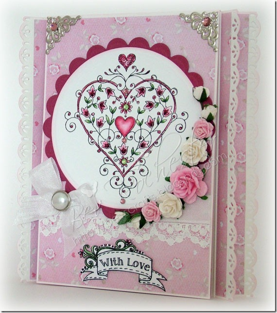 bev-rochester-lotv-filigree-heart-pink1