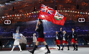 BBC直播腹黑解说索契奥运会开幕式,一贯风格好么!!