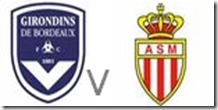 bordeaux vs monaco