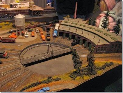 IMG_4571 Corvallis Society of Model Engineers on December 3, 2006