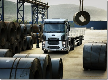 Novo Cargo extra-pesado_7