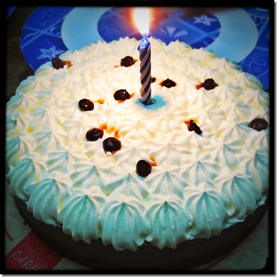 birthdaycake28
