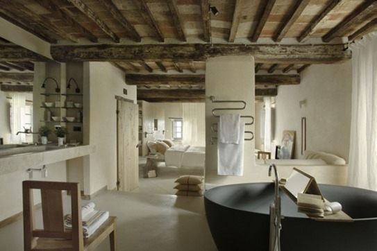 Hotel-Monteverdi-by-Ilaria-Miani-Castiglioncello-del-Trinoro-Italy