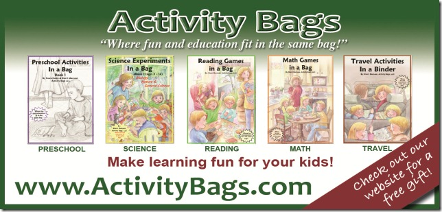 ActivityBags_6H-1