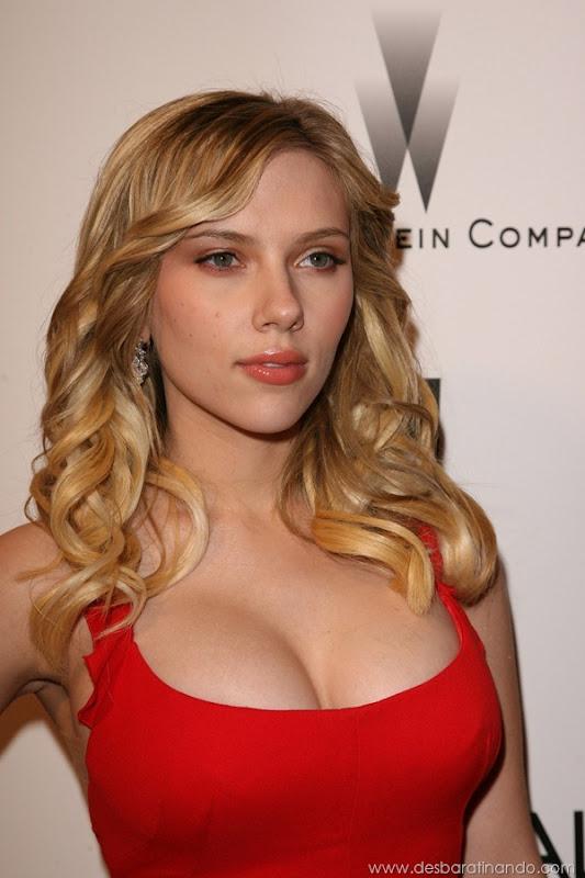 scarlett-johansson-linda-sensual-sexy-sexdutora-tits-boobs-boob-peitos-desbaratinando-sexta-proibida (1377)