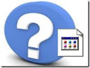 Come aprire file con estensione sconosciuta o mancante