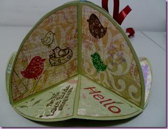 circular card (2)