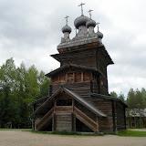 Иванушко.jpg