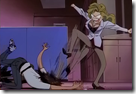Golden Boy - OVA 01.mkv_snapshot_19.48_[2014.10.13_13.13.49]