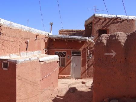 06. Satul Abyaneh.JPG