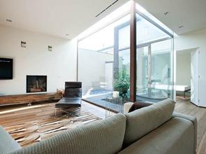 vivienda-unifamiliar-archiplan-studio