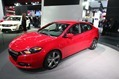 NAIAS-2013-Gallery-119