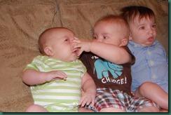 babies 4