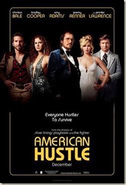 American_Hustle_2013_poster_thumb[1]