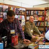 bookforum-2013-15.JPG