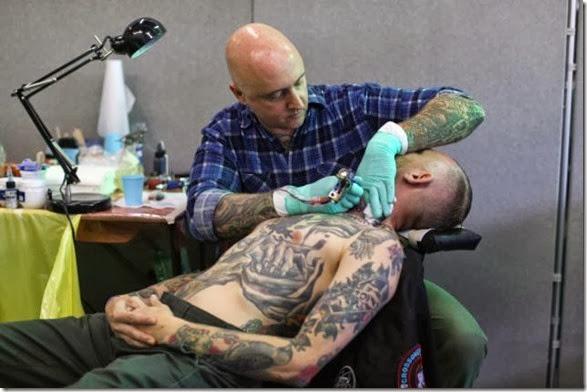 london-tattoo-festival-48