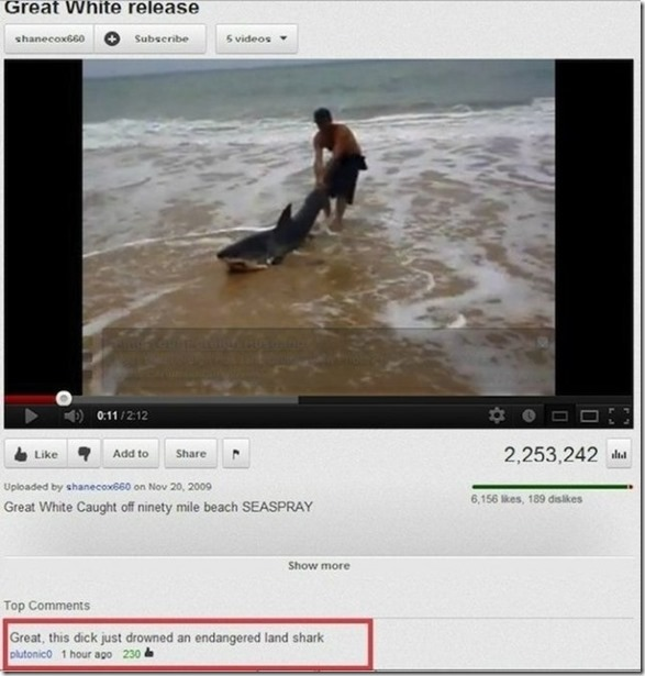 funny-youtube-comments-5