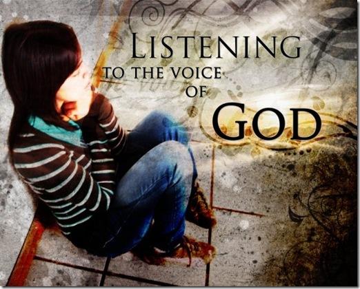 Listening_E