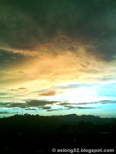 10192011(049)Asiong32