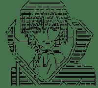 Lelouch vi Britannia (Code Geass)