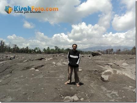 Dam Kali Gendol_0006
