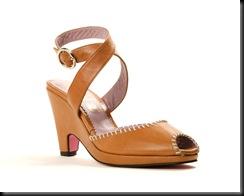 AMillanShoes132(peq)