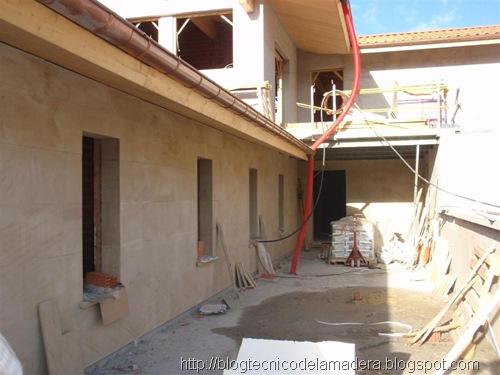 clt-panel-contralaminado-madera-klh