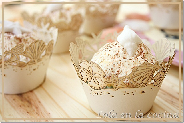cupcakes tiramisu 9