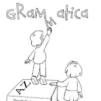 gramatica.jpg
