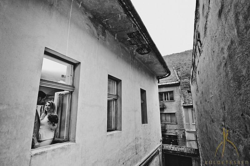 Sipos Szabolcs, Küldetésben, esküvői fotók, jegyesfotózás, riport, életképek, Brassó