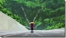 Yowamushi Pedal - 06 -24