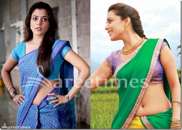 Nisha_Agarwal_Sarees