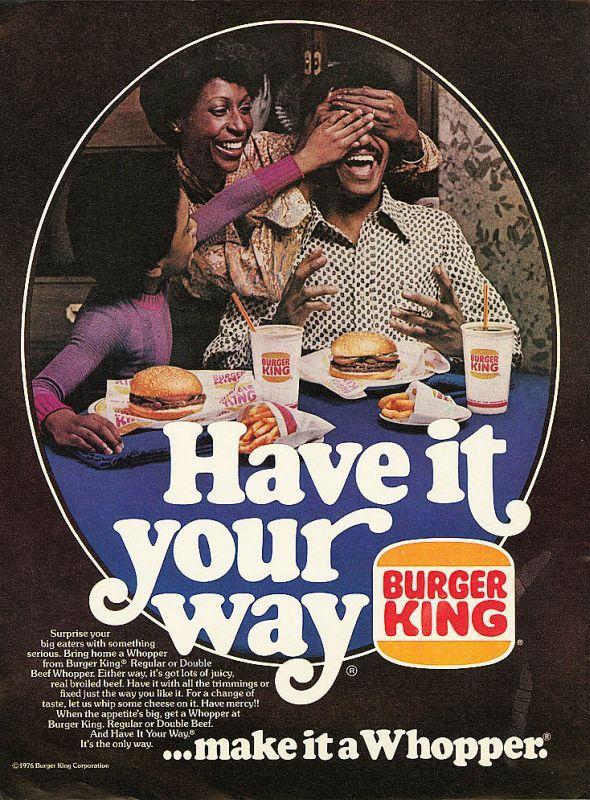 fast-food-9.jpg