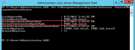 verify-that-cms-moved-to-backup