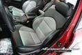 2002-BMW-E39-7