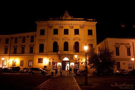 budapest_20110811_natdansteatern