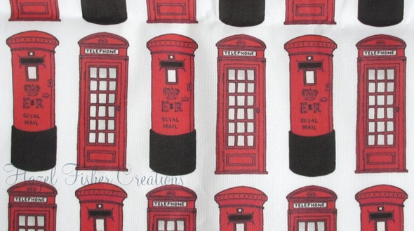 2013sep14 Spoonflower swatch london calling post box phone box
