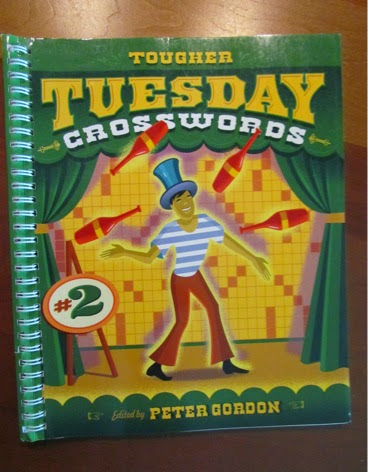 CrosswordPuzzleBook-1-2014-09-10-21-25.jpg