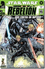 P00022 - Star Wars_ Rebellion - My Brother, My Enemy, Part Three v2006 #3 (2006_6)