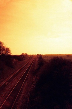 Lincolnshire-Railways-2---XPRO
