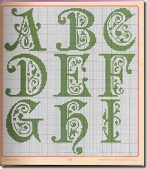 Marileny Pido Livro V1 (47)