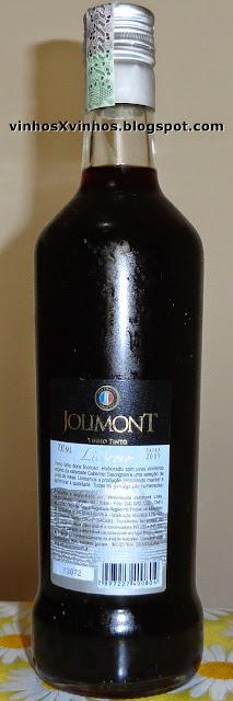 vinho licoroso tipo Porto