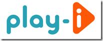 play-i logo
