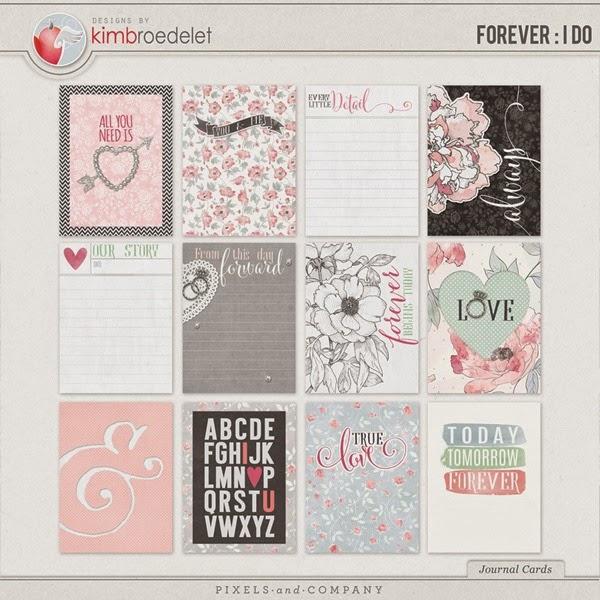 Forever_Ido_JC6