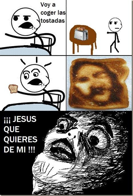 Memes ateismo dios religion (52)