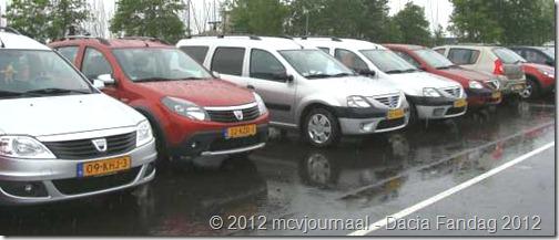 Dacia Fandag 2012 07