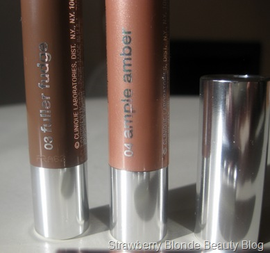 Clinique-Chubby_Shadow-Sticks