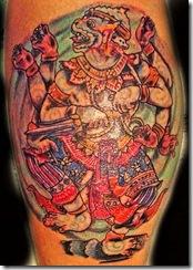 Hanuman-tattoo-111437